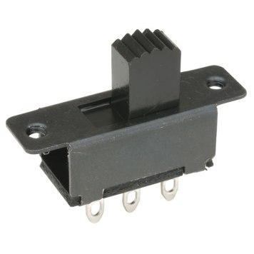 slider switch